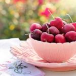 Surefire Warm Weather Diets, Weight Loss