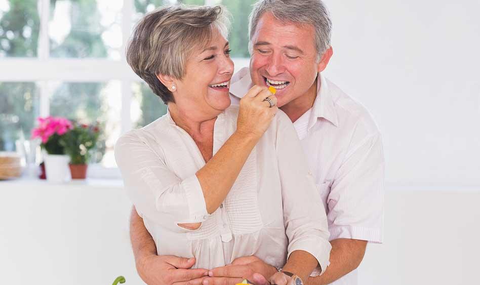 Top 10: Factors that Reduce Intimacy