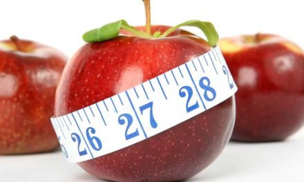 Top 10 Weight Loss Metabolism Boosters
