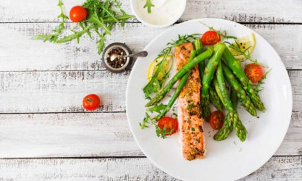 Top 10 Summer Diets: Healthy Snacks You Will Actually Enjoy