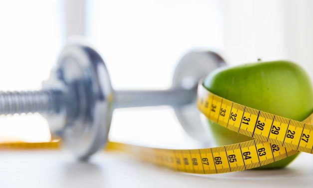 Weight Loss Tips from Dietitians
