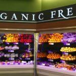 Top 10: 10 Great Metabolism Boosting Foods