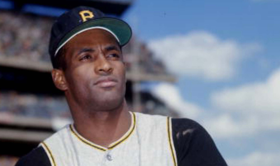 Top 10: Best Sports Biographies Ever Written