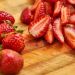 Delicious Foods: Top 10 Super Foods for the Summer