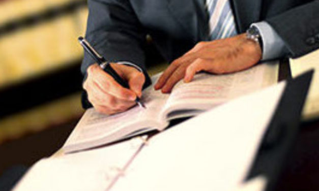 Top 10 Business Home Tax Tips