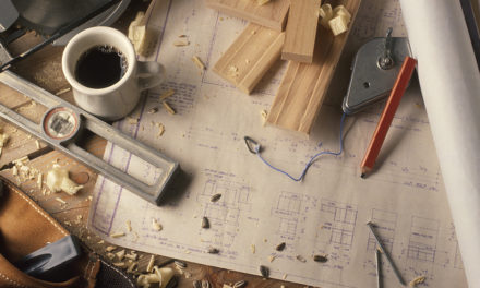 Top 10: Essential Tools for 'DIY' Projects