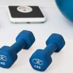 Top 10: Popular Weight Loss Programs