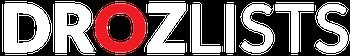 DrozLists